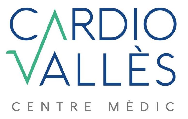 CardioVallès